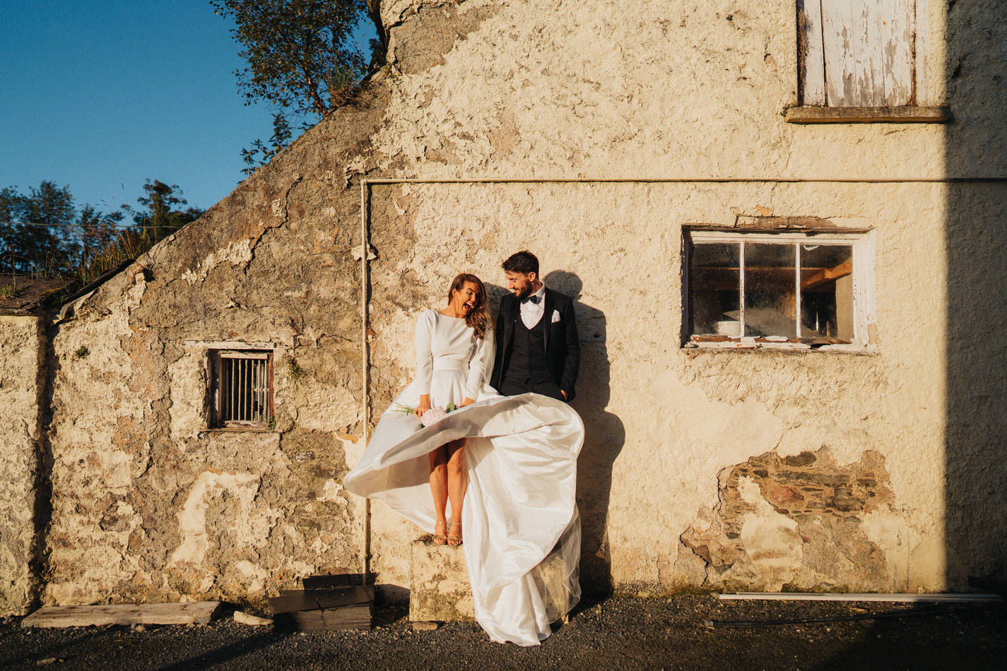 castle-grove-wedding-ireland-151 149