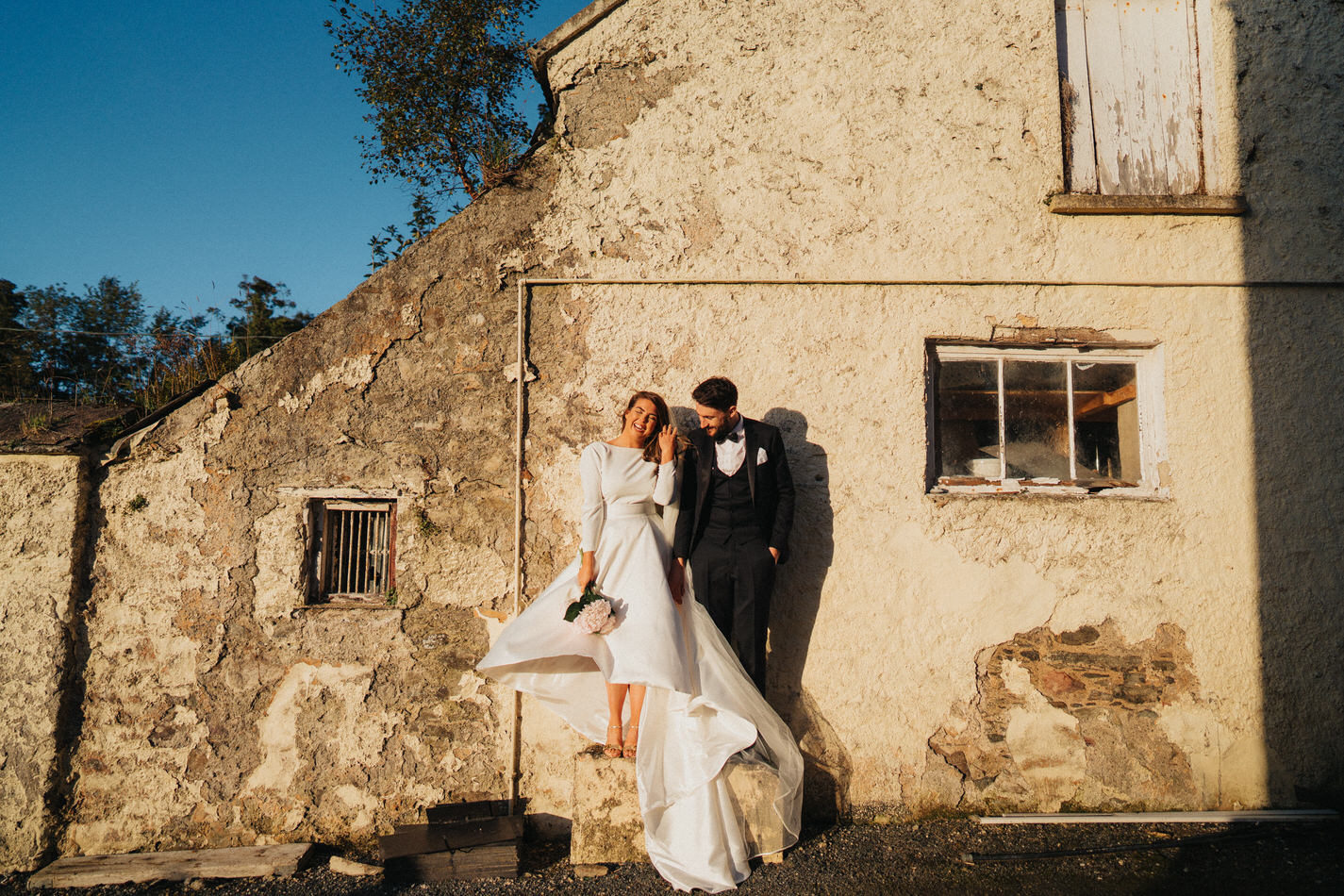 castle-grove-wedding-ireland-152 150