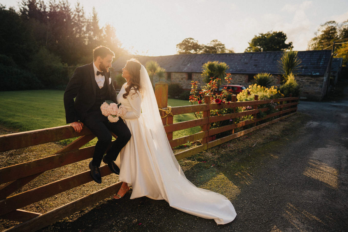 castle-grove-wedding-ireland-153 151