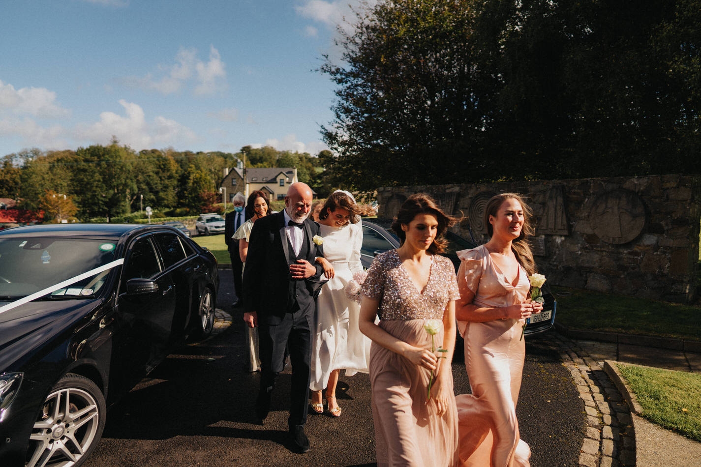 castle-grove-wedding-ireland-54 52