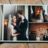 Linen Album 30x20cm - 40 pages 6