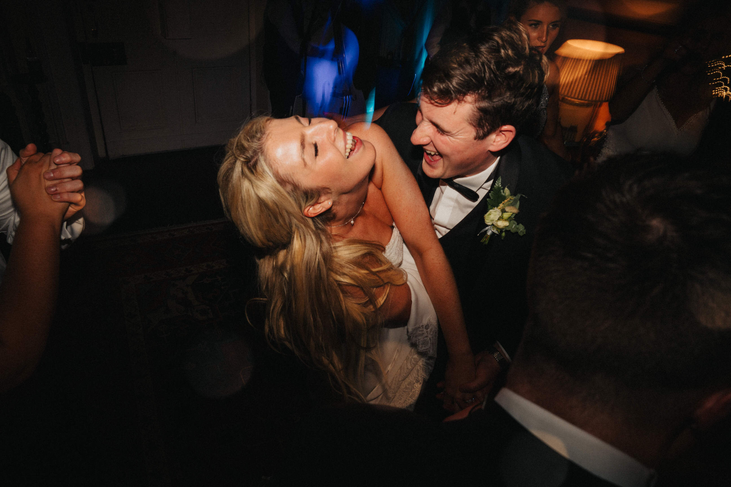 Jodi John wedding 3800 109