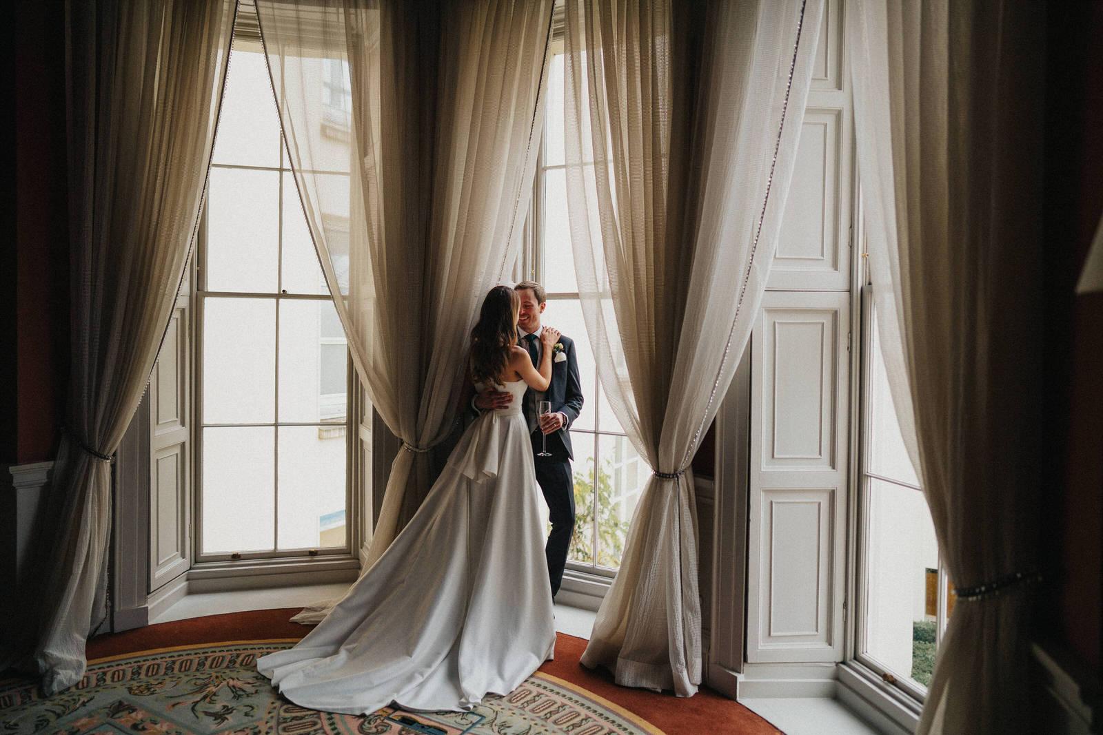 Merion-Hotel-Dublin-wedding-photos-1 6