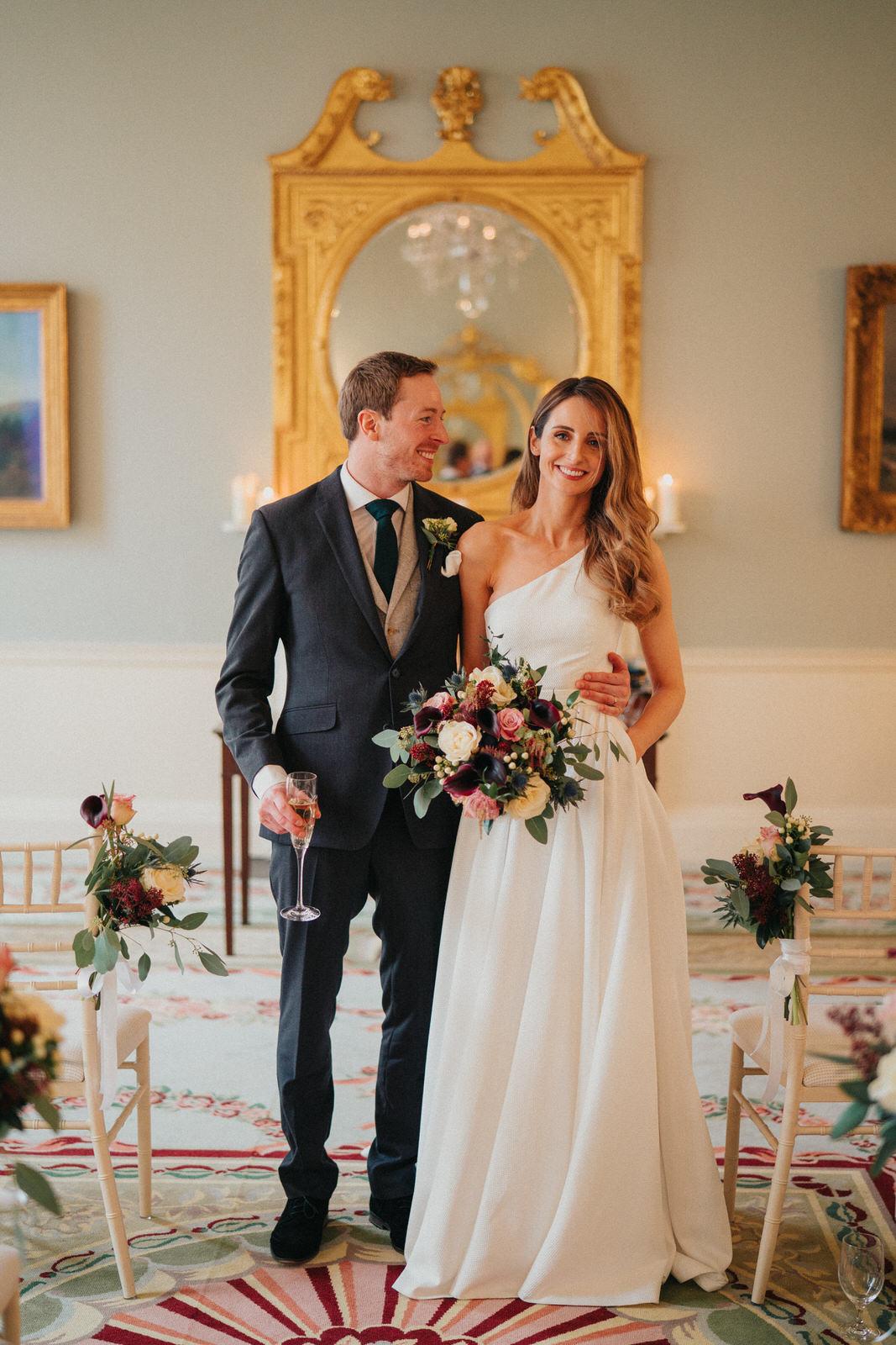 Merrion-Hotel-Dublin-wedding-photos-2 1