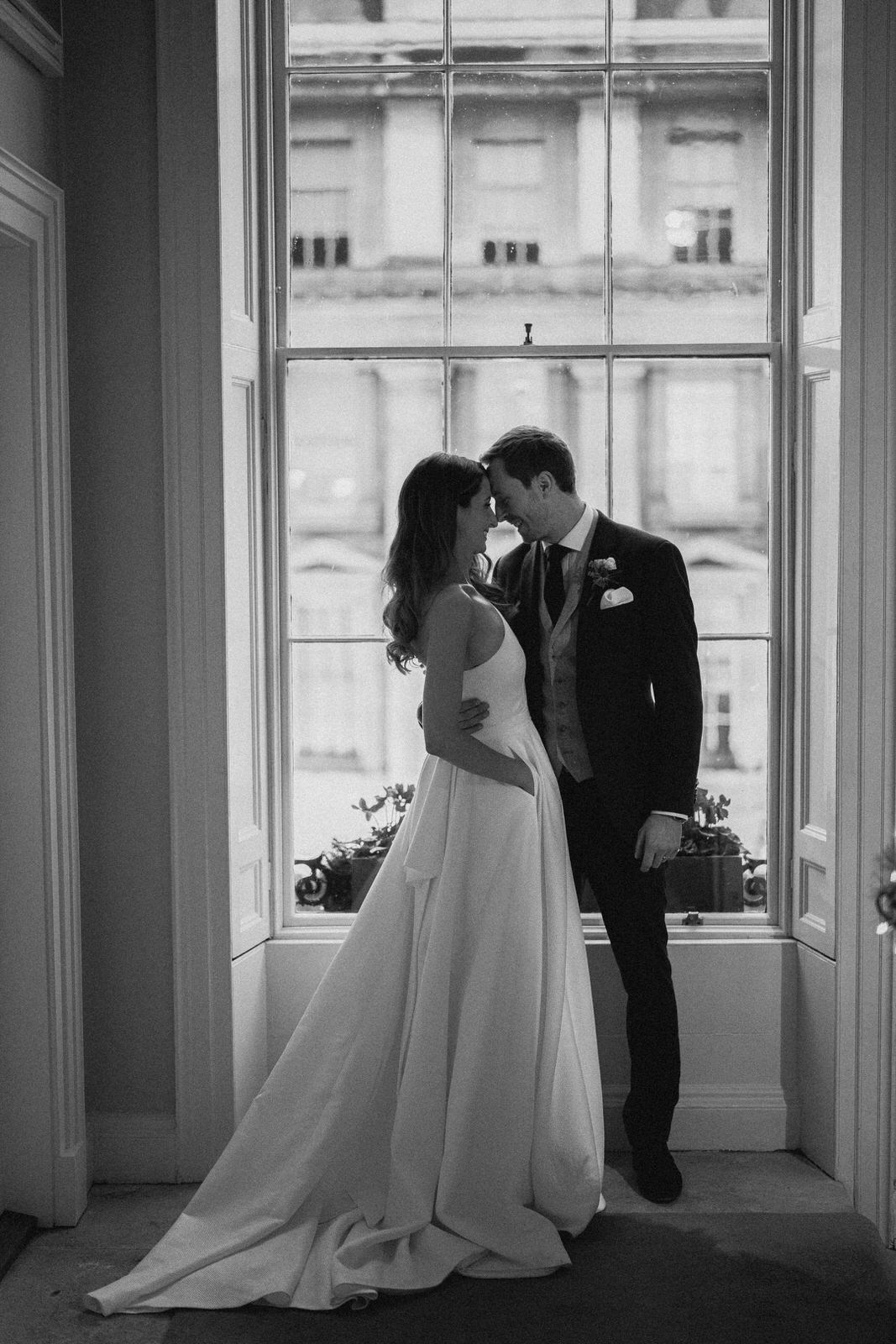 Merion-Hotel-Dublin-wedding-photos-3 7