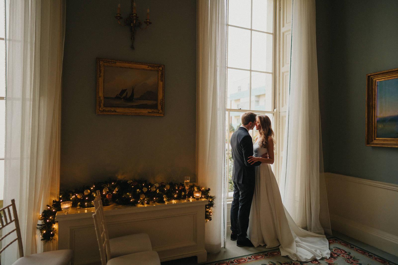 Merrion-Hotel-Dublin-wedding-photos-6 4