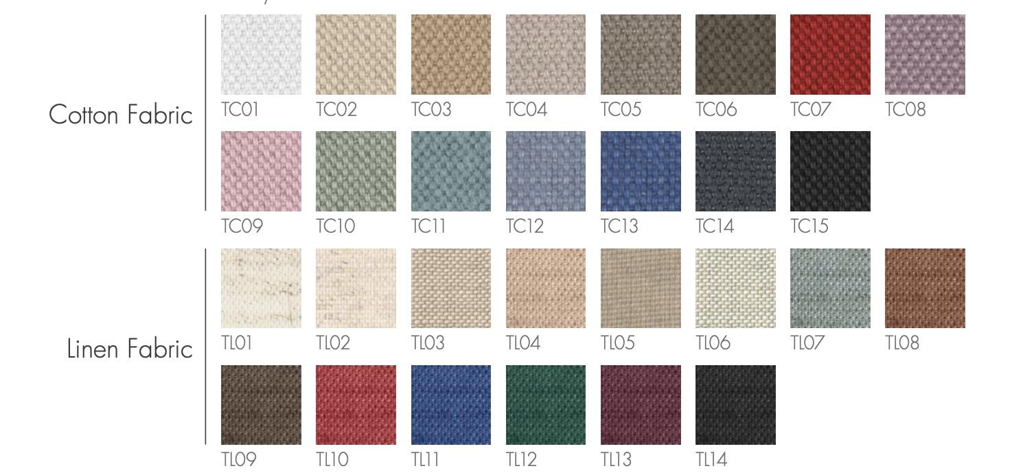 Linen Album 20x20cm - 40 pages 6