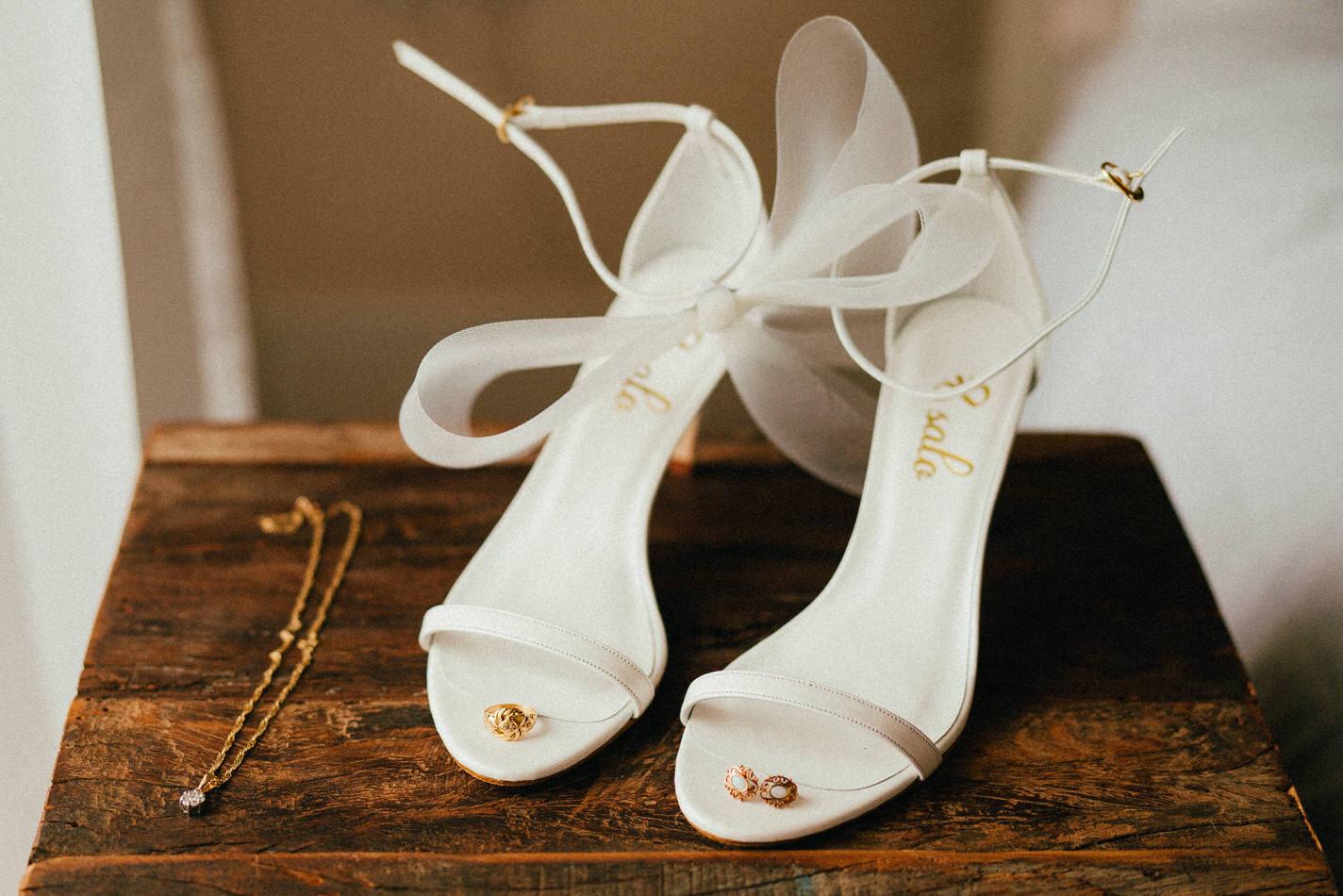 Castle-wedding-ireland-photos- 0003 3