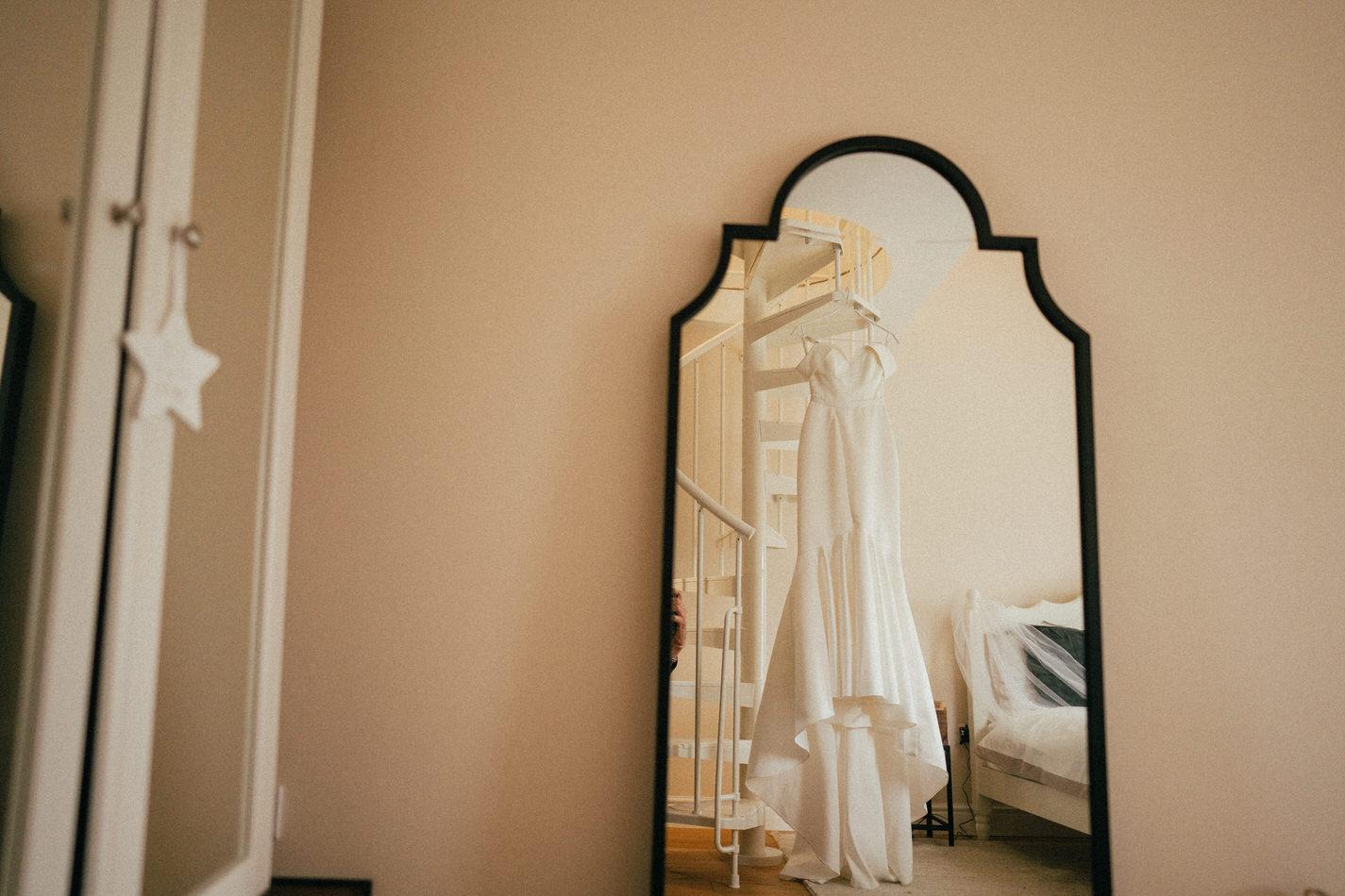 Castle-wedding-ireland-photos- 0004 4