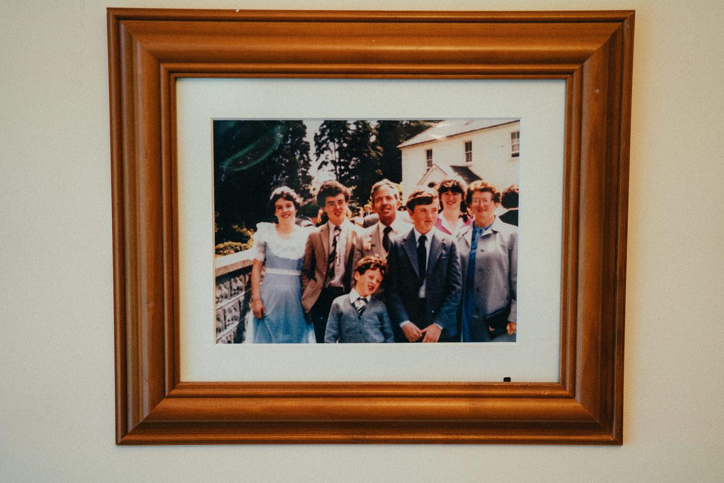 Castle-wedding-ireland-photos- 0016 12