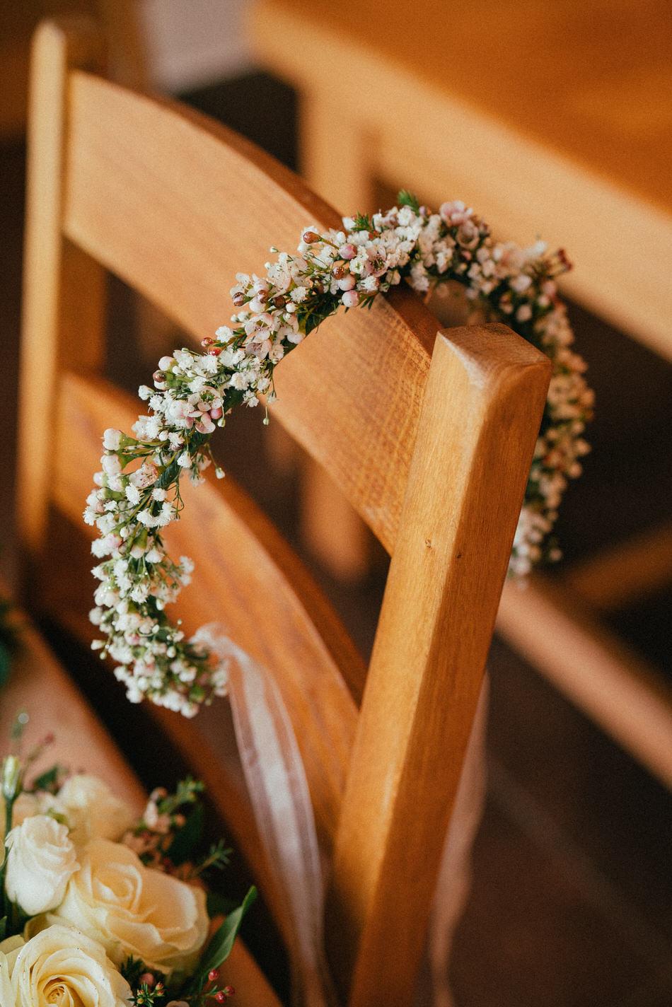 Castle-wedding-ireland-photos- 0017 13