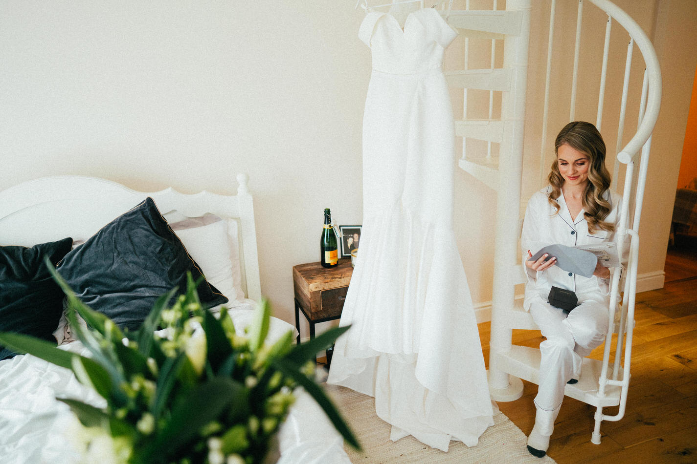 Castle-wedding-ireland-photos- 0041 28