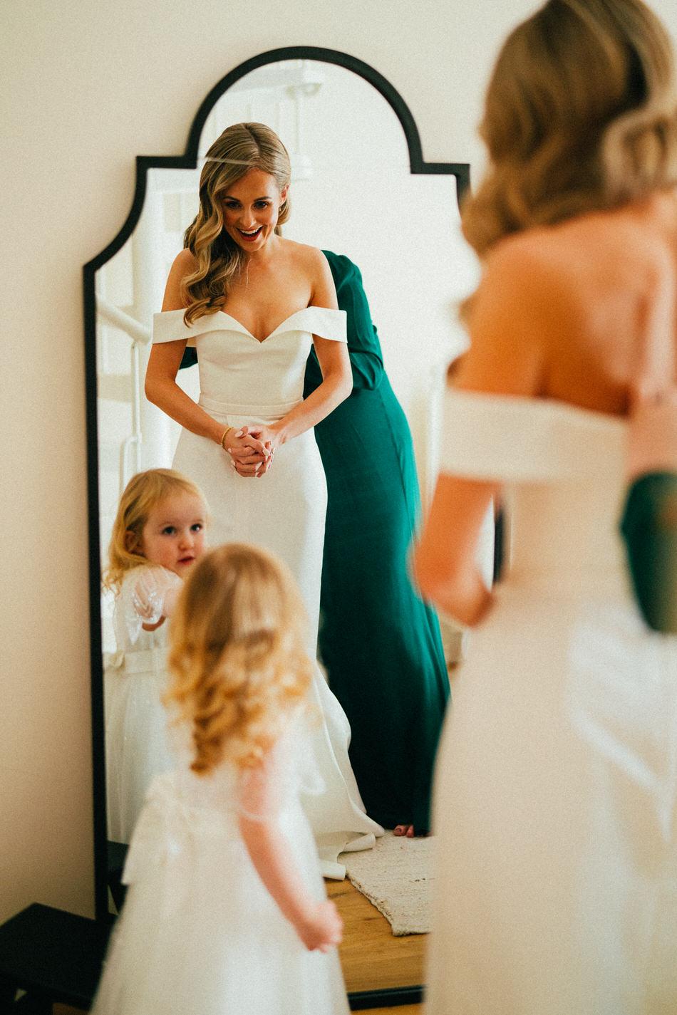 Castle-wedding-ireland-photos- 0048 32