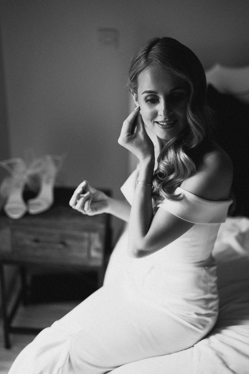 Castle-wedding-ireland-photos- 0053 37