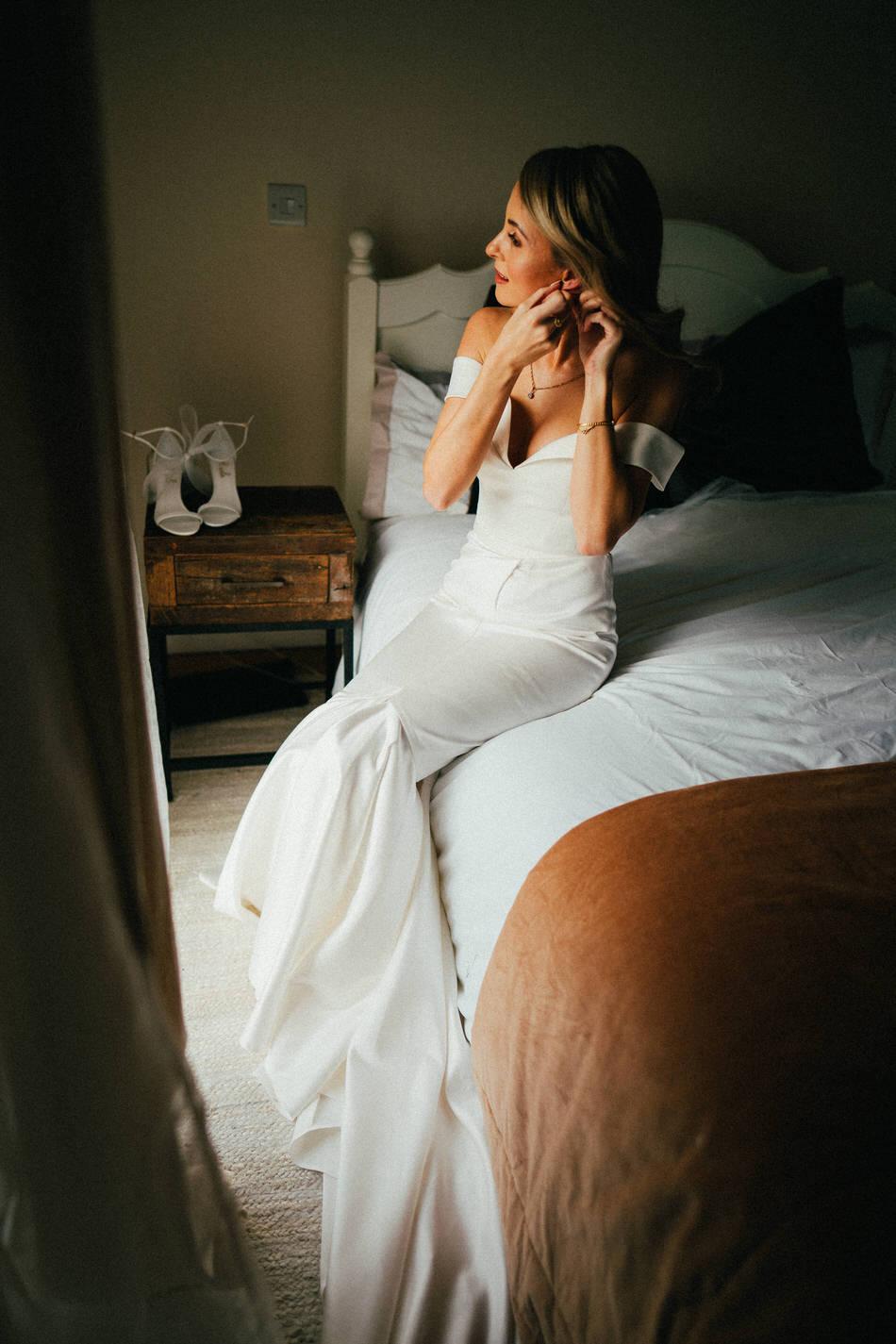 Castle-wedding-ireland-photos- 0054 38