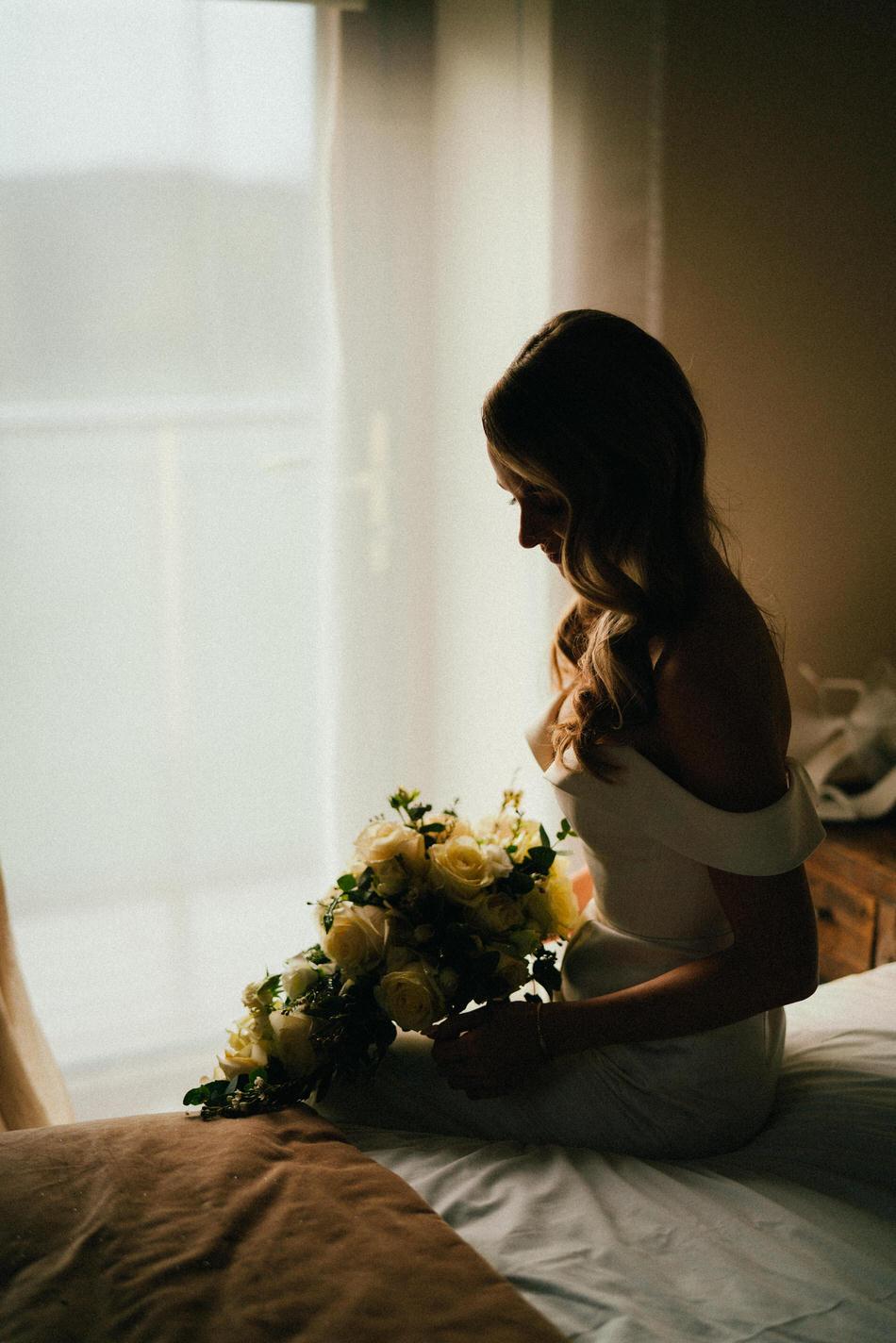 Castle-wedding-ireland-photos- 0058 40
