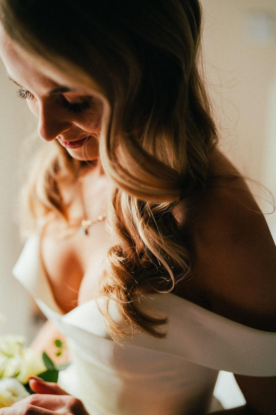 Castle-wedding-ireland-photos- 0059 41