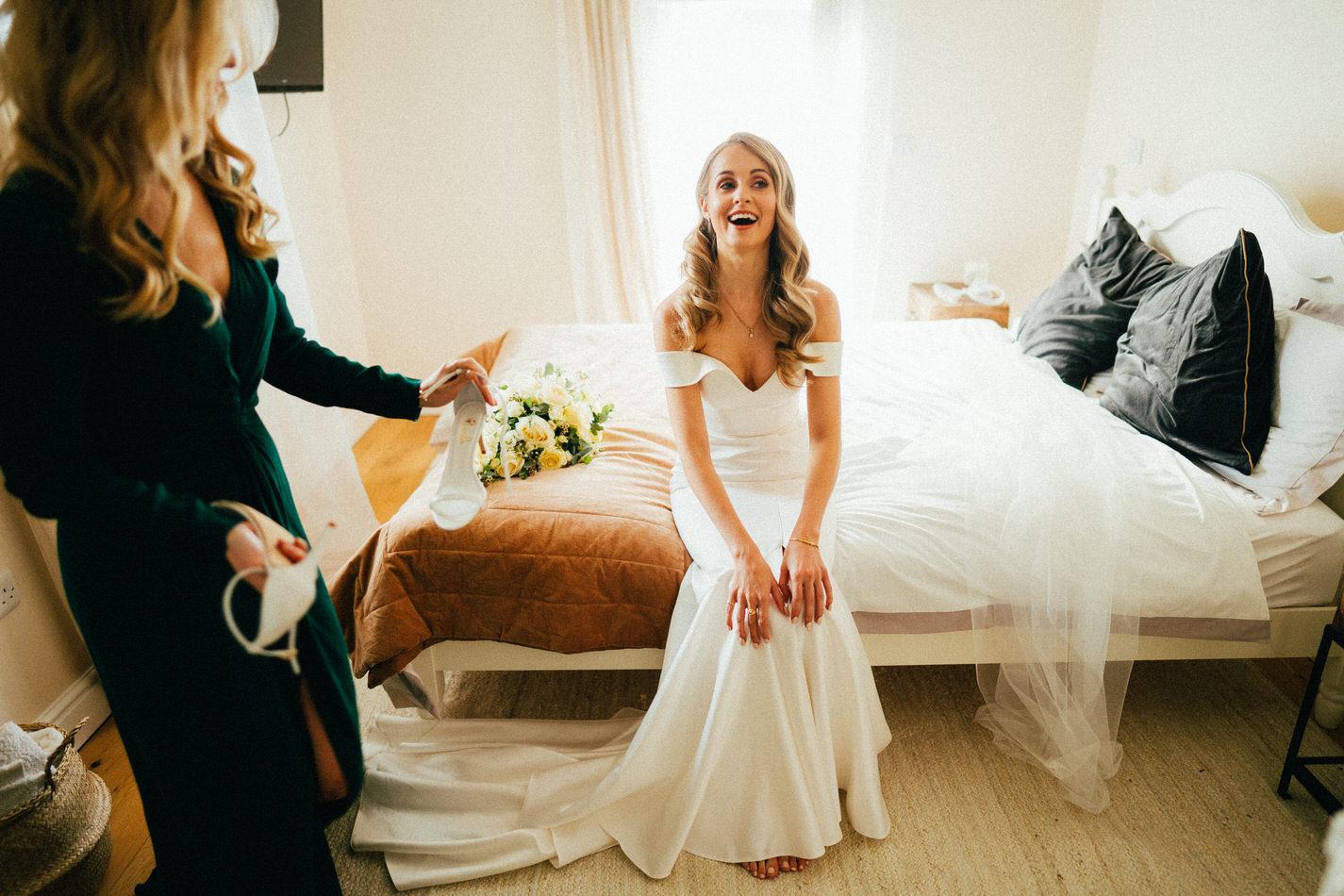 Castle-wedding-ireland-photos- 0061 43