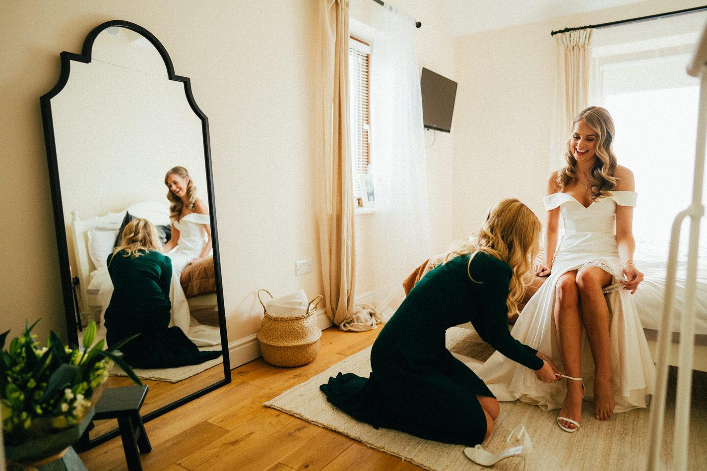 Castle-wedding-ireland-photos- 0062 44