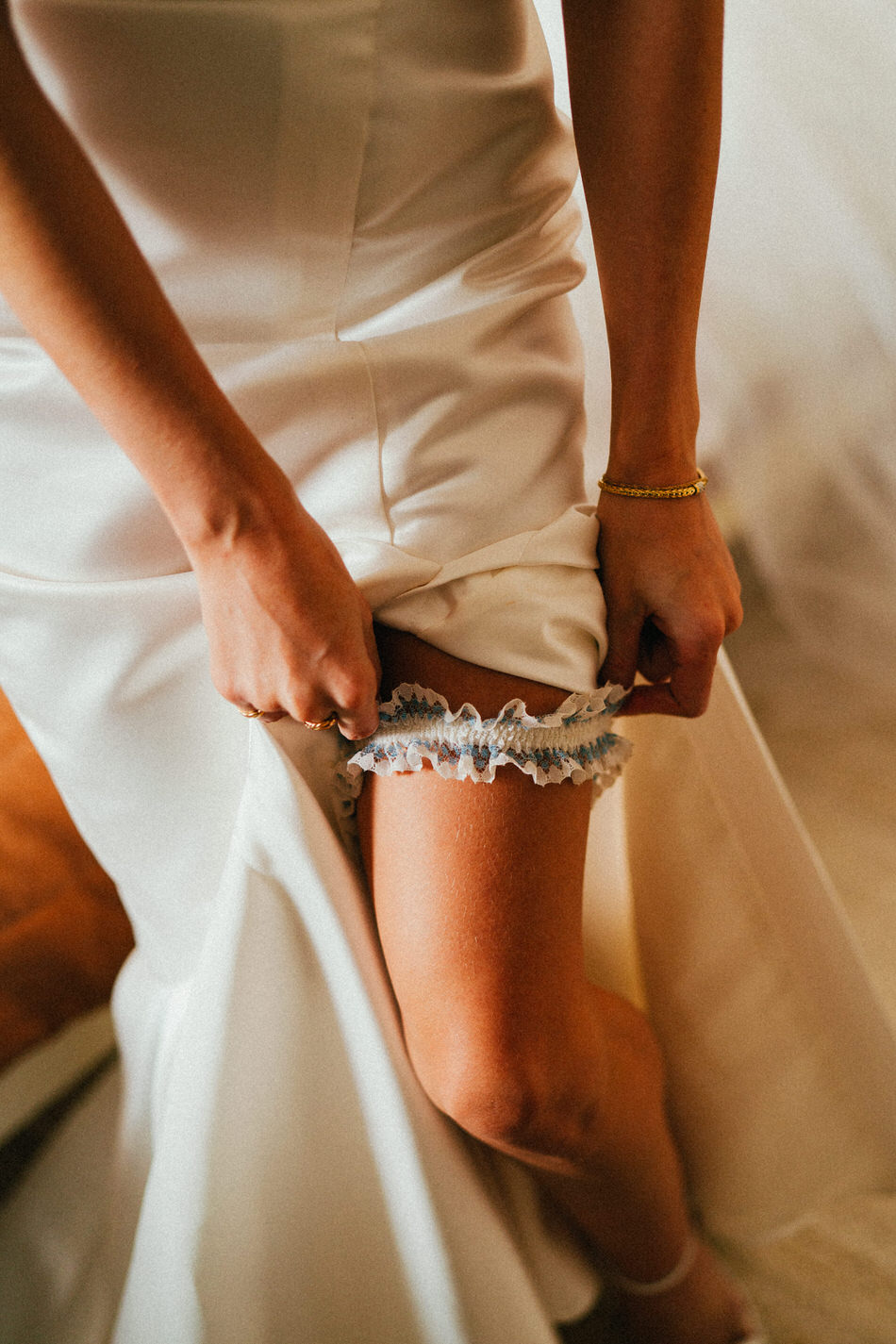 Castle-wedding-ireland-photos- 0064 46