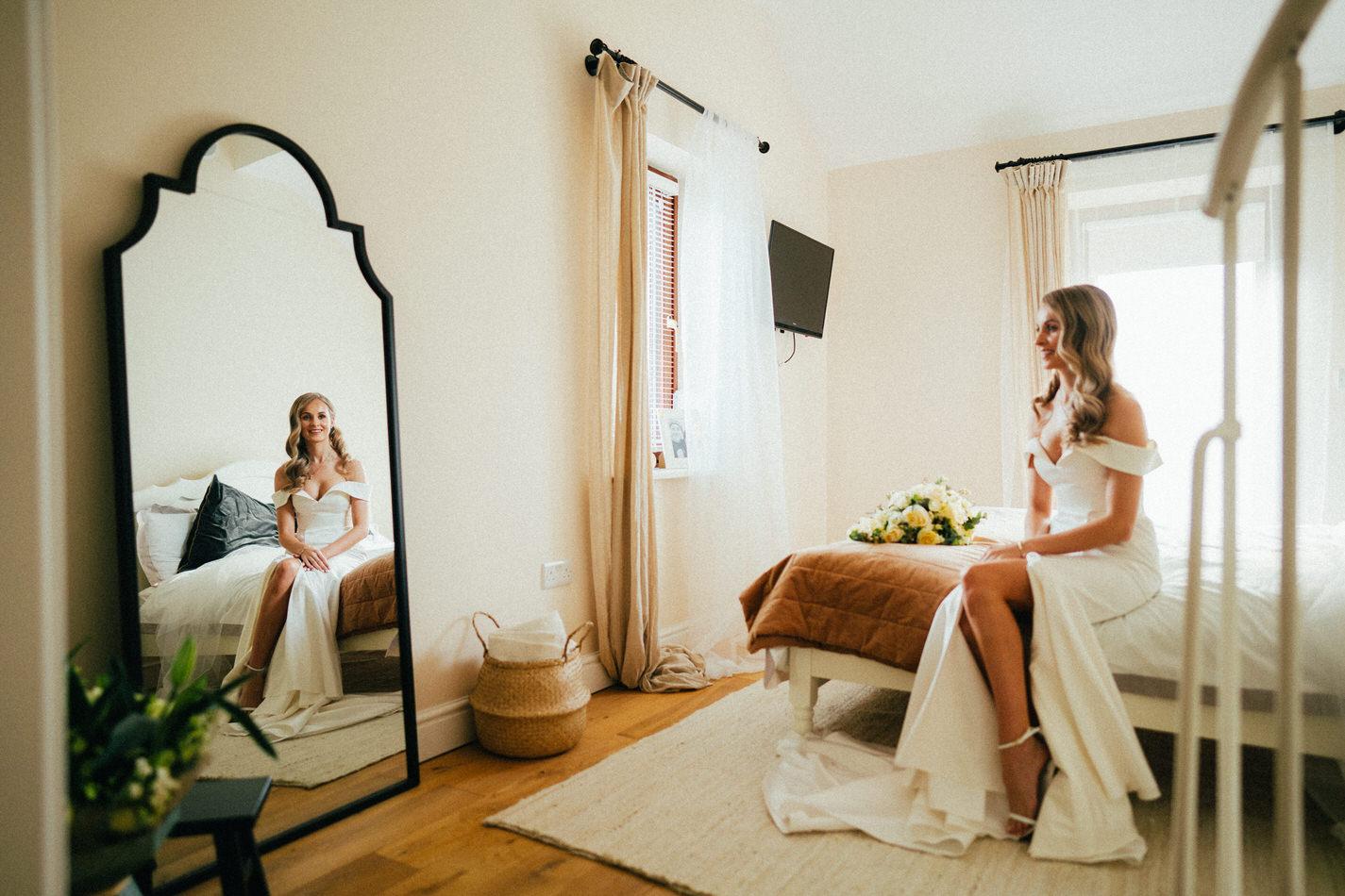 Castle-wedding-ireland-photos- 0066 48