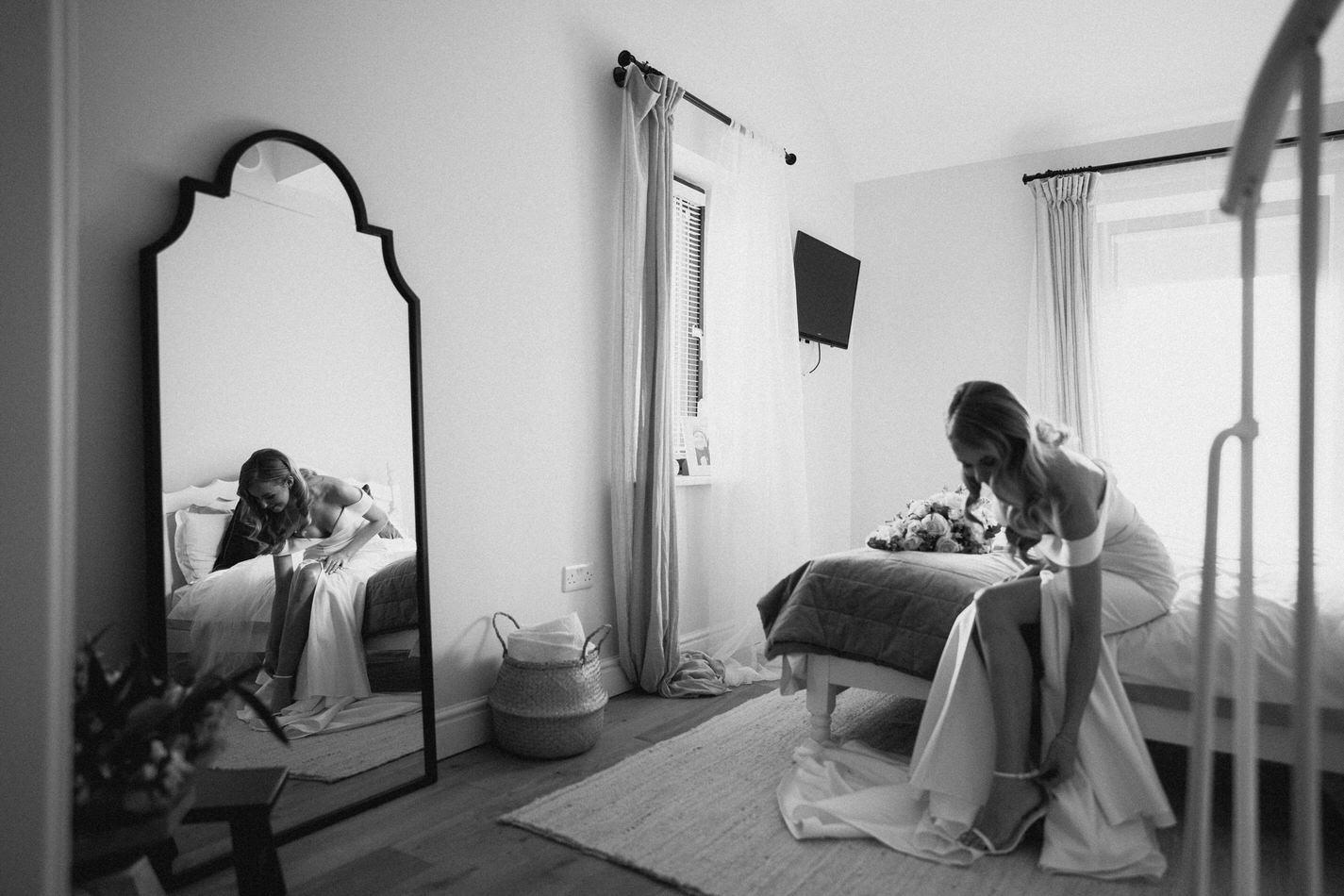 Castle-wedding-ireland-photos- 0067 49