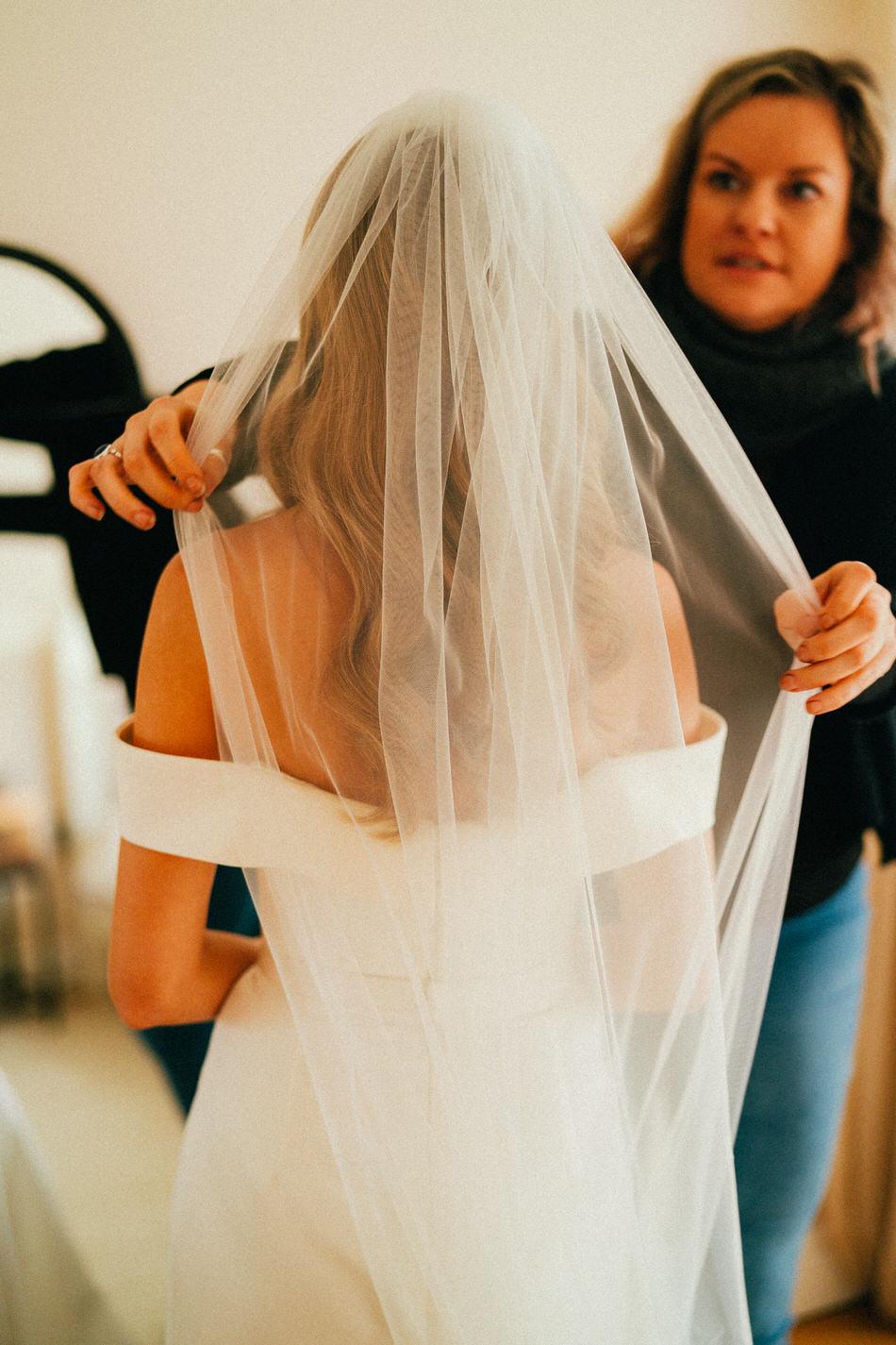 Castle-wedding-ireland-photos- 0068 50