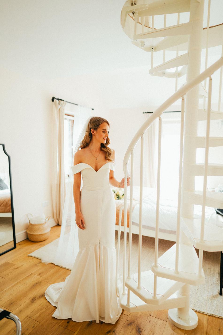 Castle-wedding-ireland-photos- 0069 51