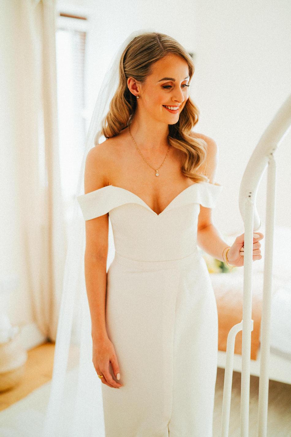 Castle-wedding-ireland-photos- 0070 52