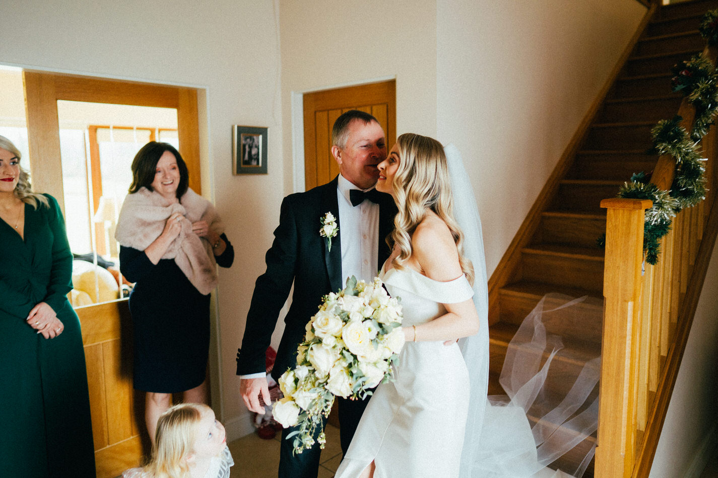 Castle-wedding-ireland-photos- 0073 54
