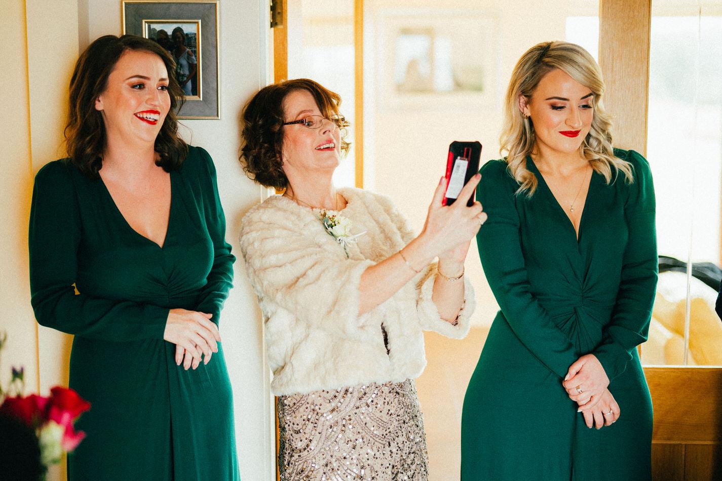 Castle-wedding-ireland-photos- 0074 55