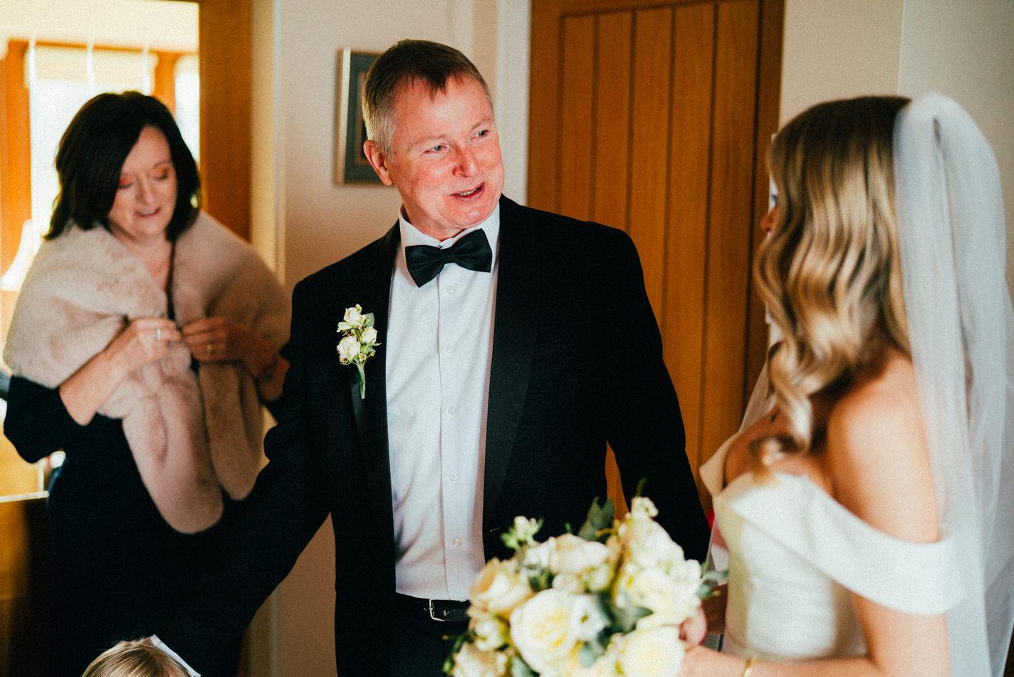 Castle-wedding-ireland-photos- 0075 56