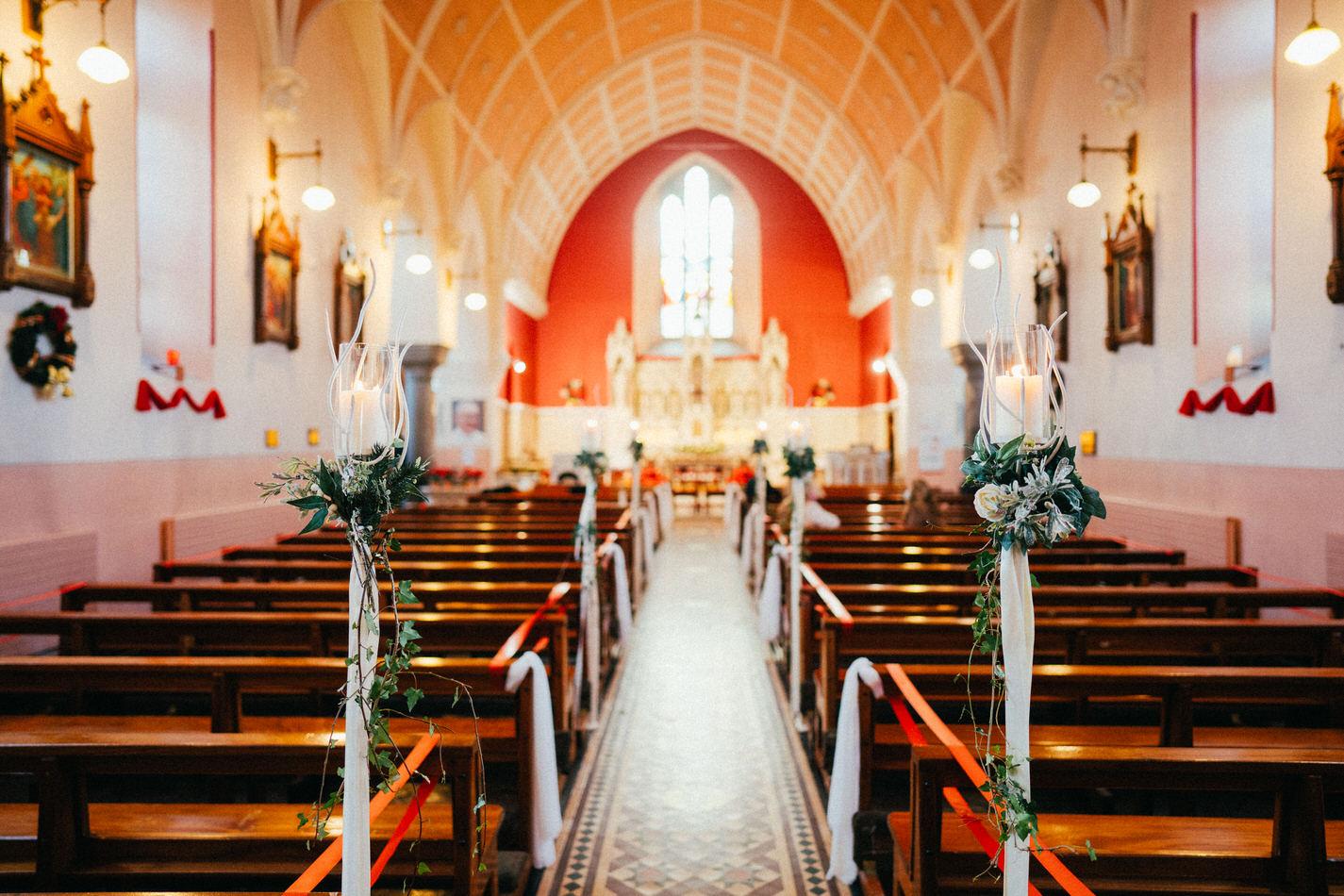 Castle-wedding-ireland-photos- 0083 57