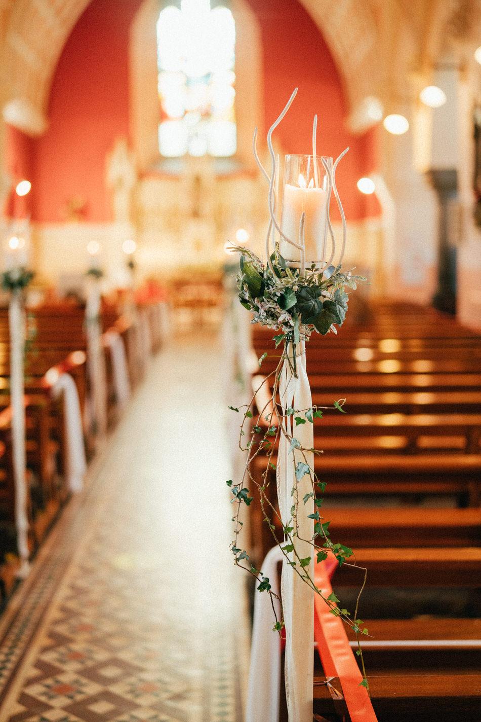 Castle-wedding-ireland-photos- 0086 58