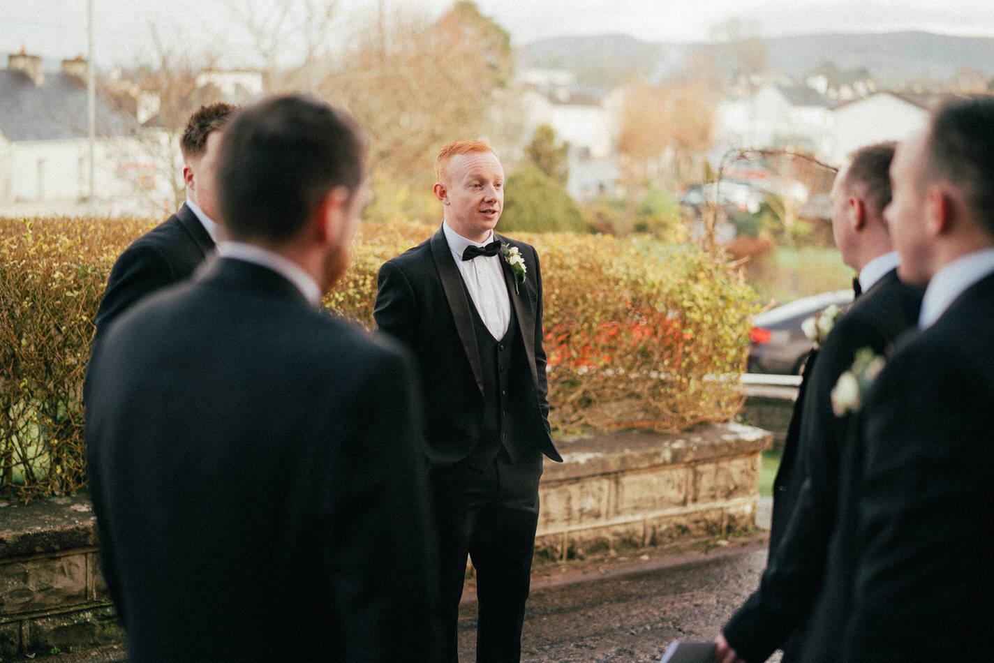 Castle-wedding-ireland-photos- 0087 59