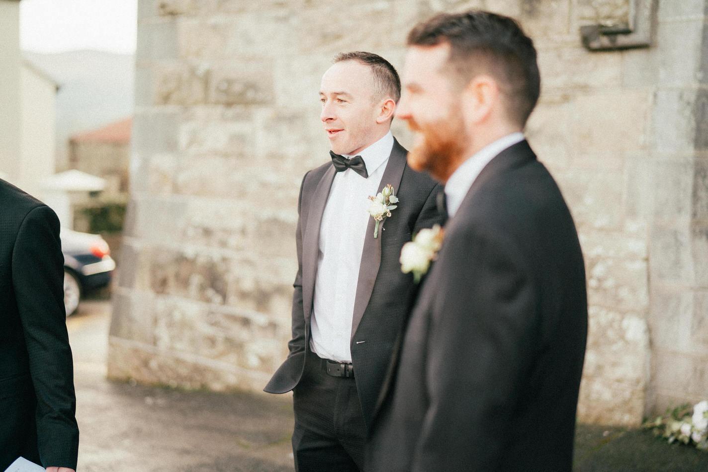 Castle-wedding-ireland-photos- 0088 60