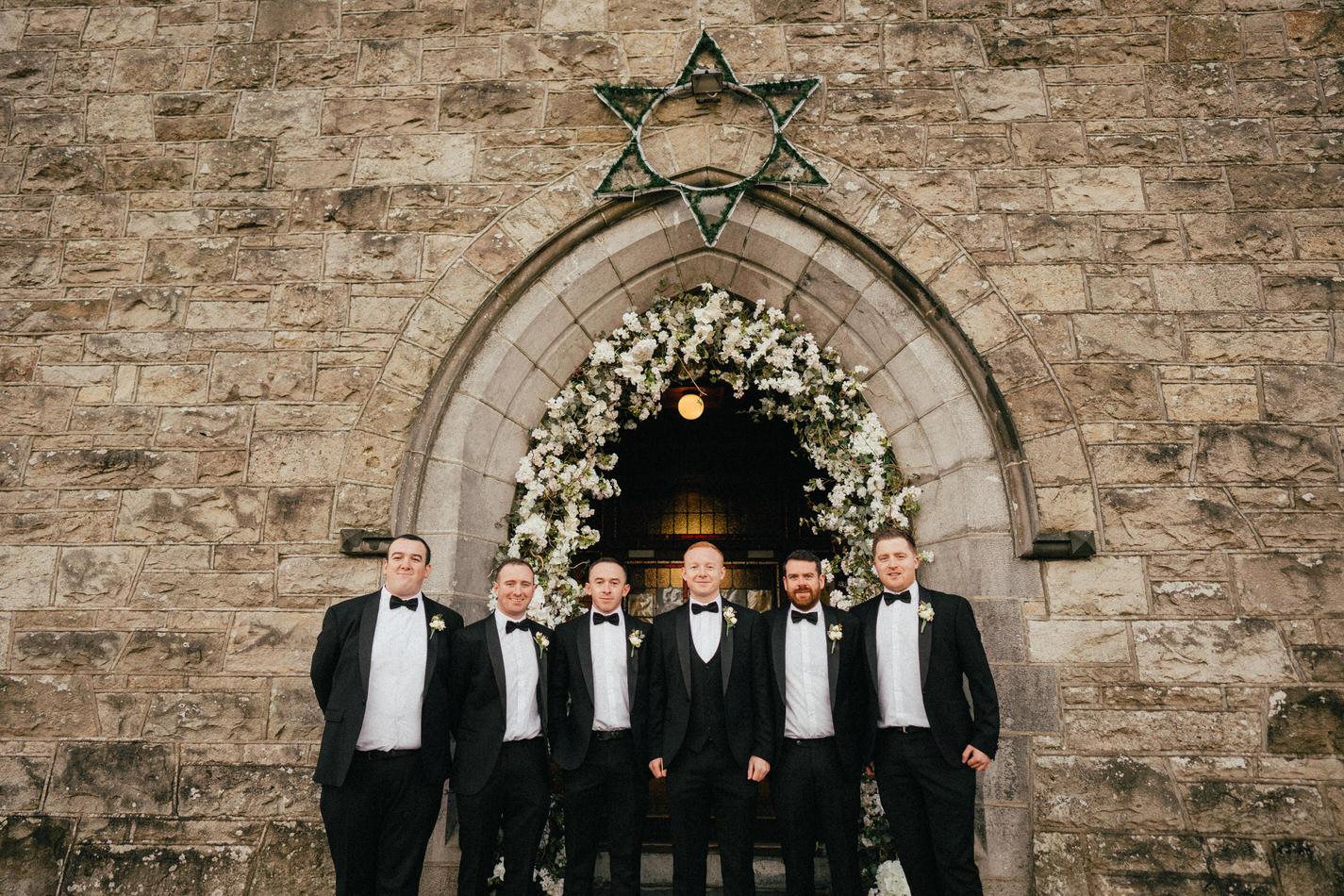 Castle-wedding-ireland-photos- 0090 61