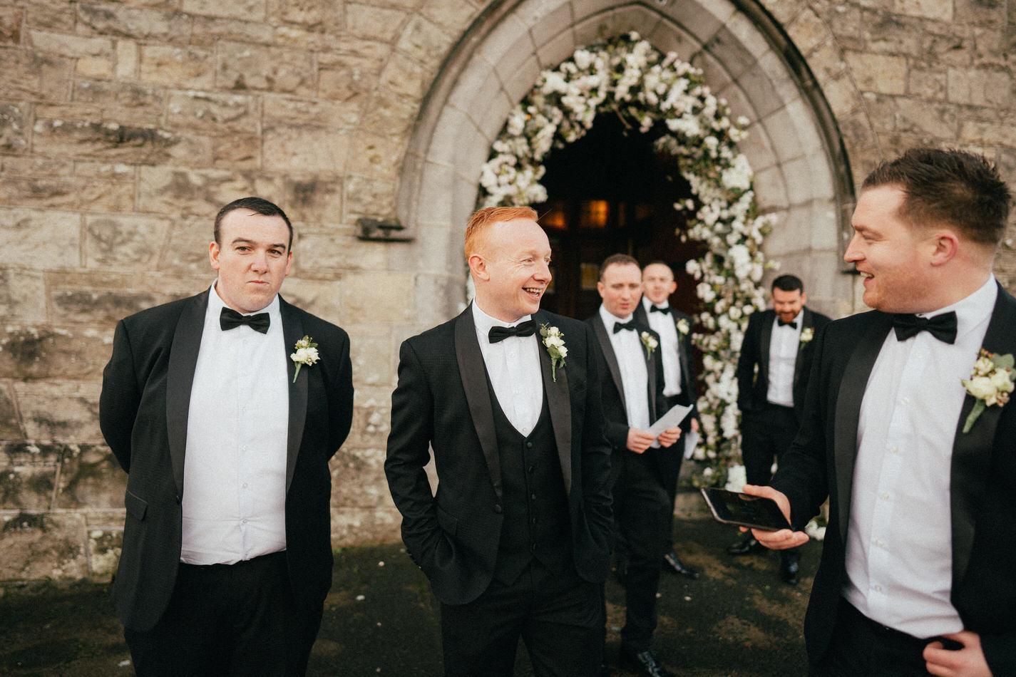 Castle-wedding-ireland-photos- 0092 62