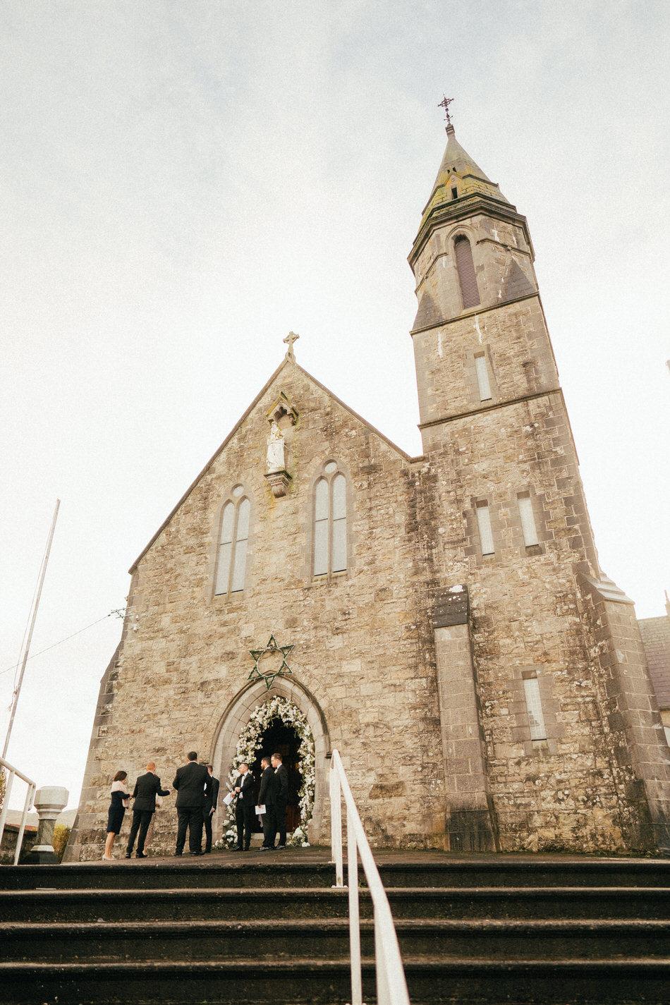Castle-wedding-ireland-photos- 0093 63