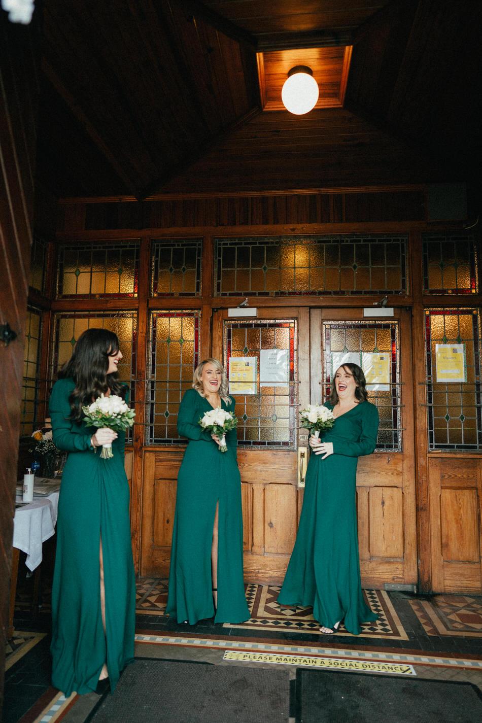 Castle-wedding-ireland-photos- 0094 64
