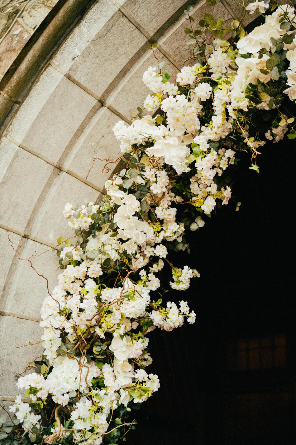 Castle-wedding-ireland-photos- 0096 65