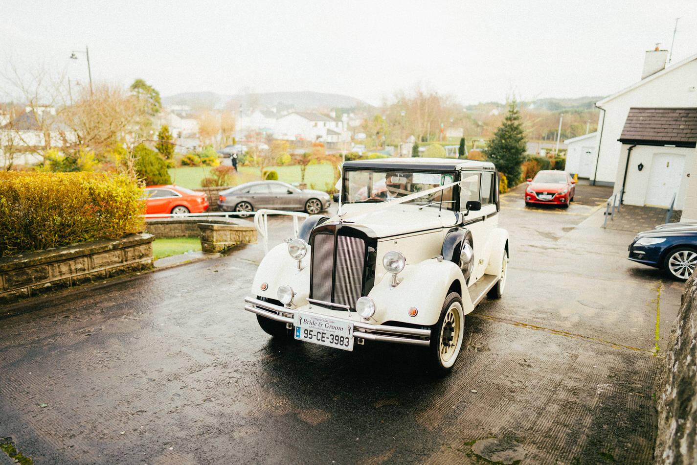 Castle-wedding-ireland-photos- 0098 66