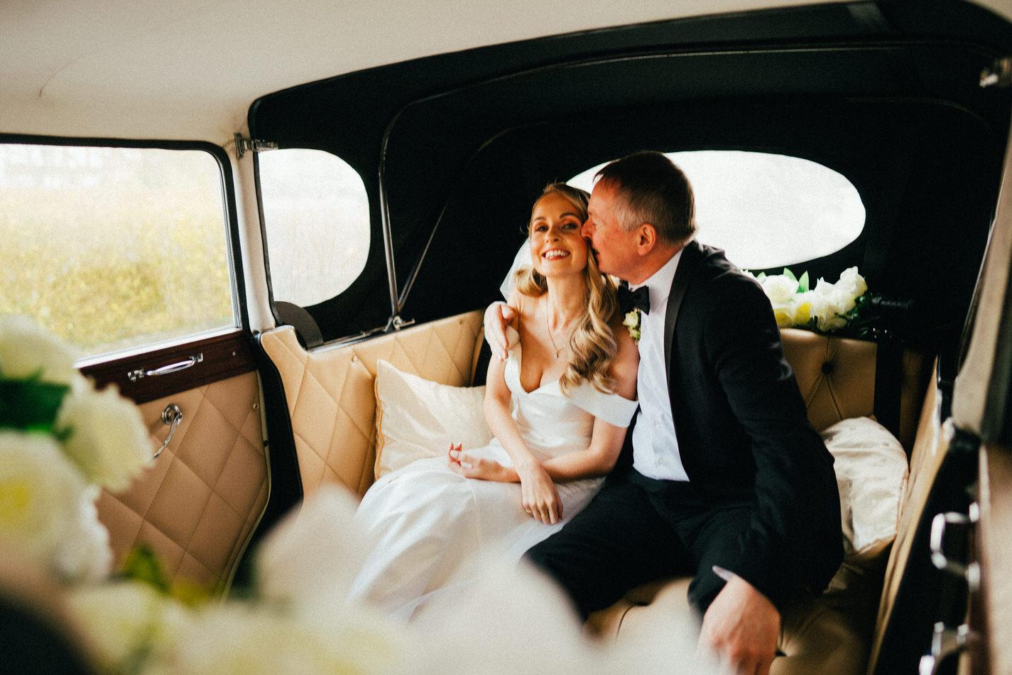 Castle-wedding-ireland-photos- 0099 67