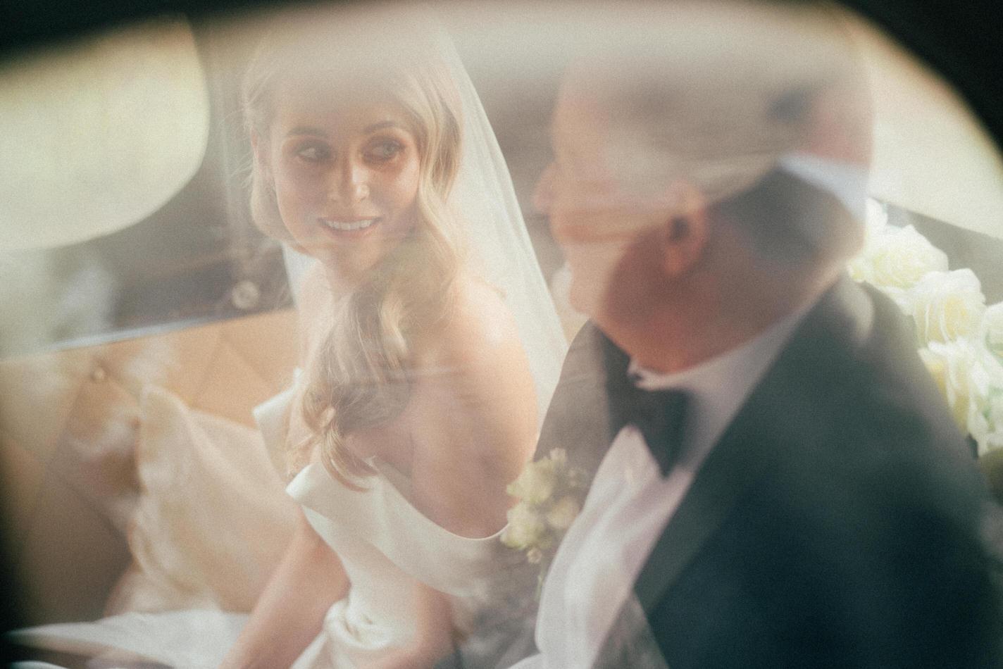 Castle-wedding-ireland-photos- 0100 68