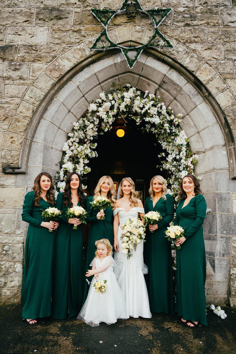 Castle-wedding-ireland-photos- 0103 70
