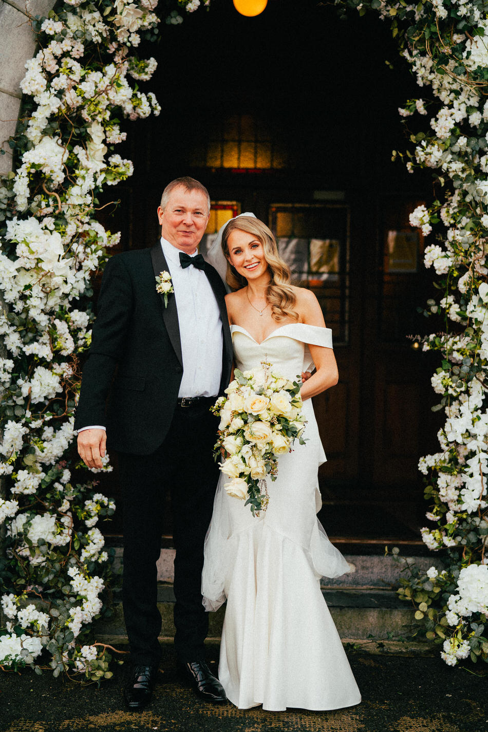 Castle-wedding-ireland-photos- 0106 71