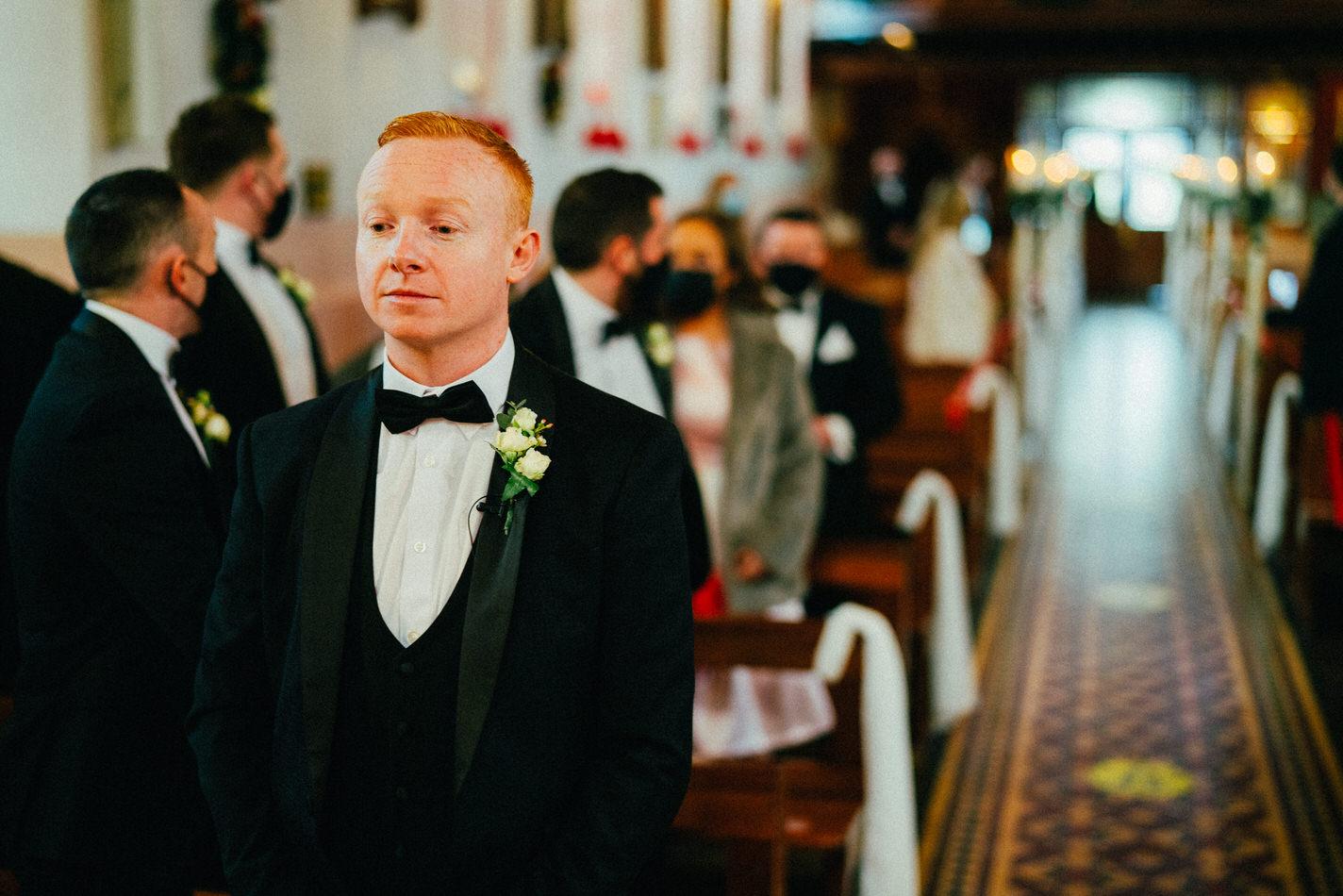 Castle-wedding-ireland-photos- 0108 73