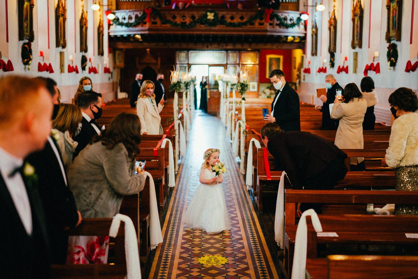 Castle-wedding-ireland-photos- 0109 74