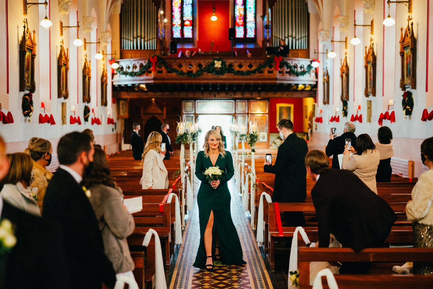 Castle-wedding-ireland-photos- 0110 75