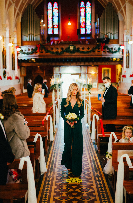 Castle-wedding-ireland-photos- 0111 76